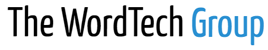 The WordTech Group Logo